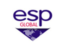 ESP Global Logo